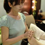 footcare-1