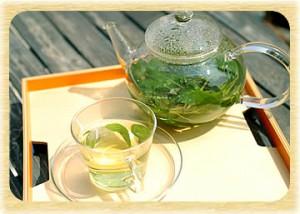 tea1_img3